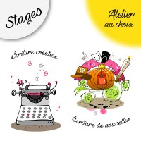 stages_offre_ete